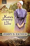 Katies Journey to Love (Emma Rabers Daughter)
