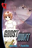 Ghost Hunt, Vol. 10