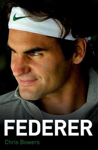 Buy Federer Now!