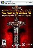 Age of Conan: Hyborian Adventures - PC