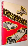Cars of the stars