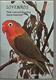 Lovebirds (0903264390) by ALDERTON, David