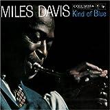 Kind of Blue by Davis, Miles (1997)