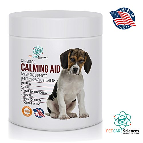 best-premium-advanced-dog-calming-aid-recommended-to-calm-and-comfort-your-dog-in-stressful-situatio