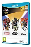 Cheapest Disney Infinity 30  Game Only on Nintendo Wii U