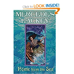 Mercedes Lackey Torrent Download Lostonly border=