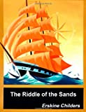 img - for The Riddle of the Sands book / textbook / text book
