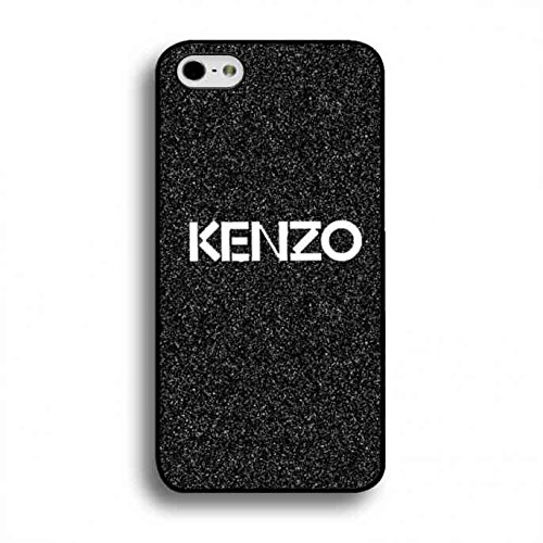 apple-iphone-6-iphone-6s-47zoll-kenzo-brand-logo-apple-iphone-6-iphone-6s-47zoll-cellulare-kenzo-bra