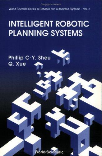 Intelligent Robotic Planning Systems