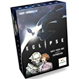 Eclipse - Ship Pack One [Multilingual]