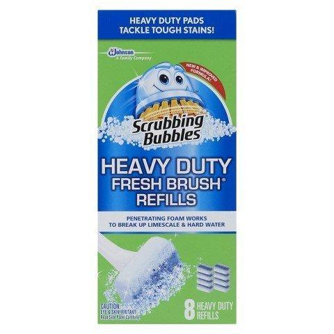 scrubbing-bubbles-fresh-brush-heavy-duty-48-count-scrubbing-yjw4-by-scrubbing-bubbles