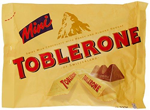 toblerone-minis