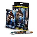 Doctor Who Slip Case - Amy and The Doctor (Nintendo DS)by Blue Ocean