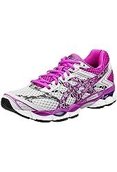 ASICS Women's GEL-Cumulus 16 Lite-Show Running Shoe