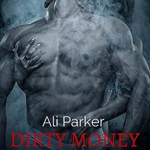 Dirty Money Audiobook