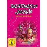 Bezaubernde Jeannie - Die