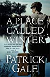 A Place Called Winter: Costa Shortlisted 2015