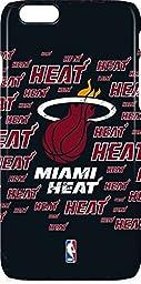 NBA Miami Heat iPhone 6s Lite Case - Miami Heat Blast Lite Case For Your iPhone 6s