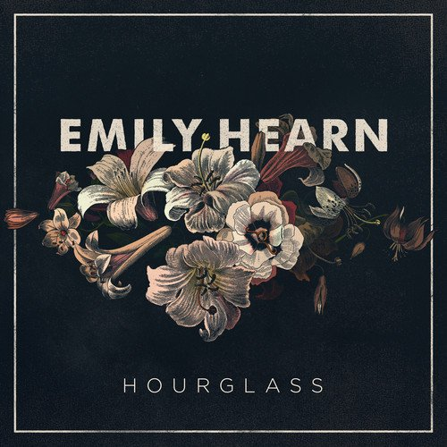 Emily Hearn-Hourglass-CD-FLAC-2015-PERFECT Download