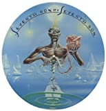 Seventh Son Of A Seventh Son + Back Insert