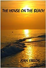 The House on the Beach
