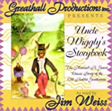 img - for Uncle Wiggly's Storybook book / textbook / text book