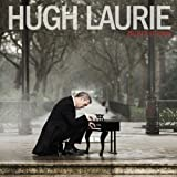 HUGH LAURIE-DIDN'T IT RAIN