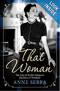 That Woman: The Life of Wallis Simpson, Duchess of Windsor online
