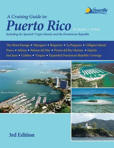 cruising-guide-to-puerto-rico-3rd-ed