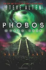 Phobos