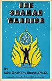 img - for Shaman Warrior book / textbook / text book