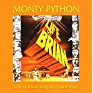 Life Of Brian: Life Of Brian Original Soundtrack