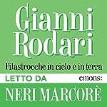 Filastrocche in cielo e in terra | Gianni Rodari