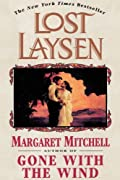 Lost Laysen by Margaret Mitchell cover image