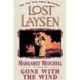 Lost Laysen ~ Margaret Mitchell