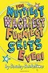 The Nuttiest, Wackiest, Funniest, Ski...