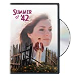 Summer of '42 ~ Jennifer O'Neill