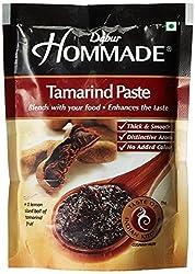 Hommade Tamarind Paste, 200g