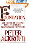 Foundation: The History of England fr...