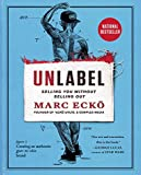 Unlabel: Selling You Without Selling Out (English Edition)