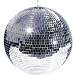 ADJ Products M-1616 Mirror Ball from ADJ Products