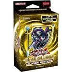 Yu-Gi-Oh! The New Challengers Super E...