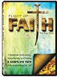 Flight of Faith [DVD] [2010] [Region 1] [US Import] [NTSC]