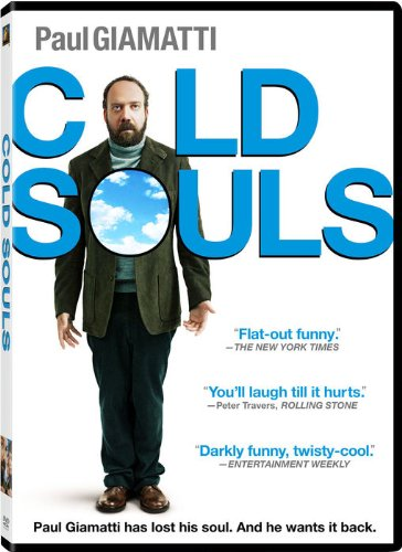 Buy Paul Giamatti Now!