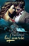LaLaurie - Stumme Herzen   Erotischer Liebesroman