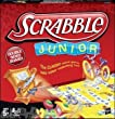 Hasbro Scrabble Junior by Hasbro