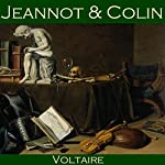 Jeannot and Colin | Voltaire