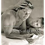 The Boys of Bel Amiby Howard Roffman