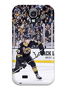 buy David Shepelsky'S Shop Boston Bruins (71) Nhl Sports & Colleges Fashionable Samsung Galaxy S4 Cases