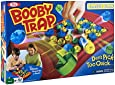 Booby Trap Classic Tabletop Game